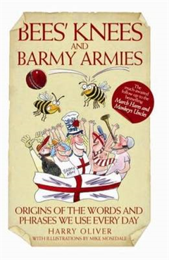 Bees\' Knees and Barmy Armies