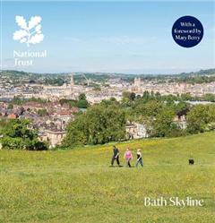 Bath Skyline, Somerset