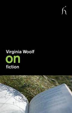 On Fiction