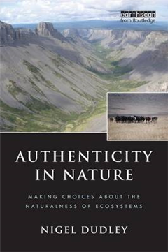 Authenticity in Nature