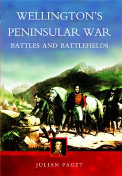 Wellington's Peninsular War