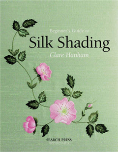 Beginner's Guide to Silk Shading