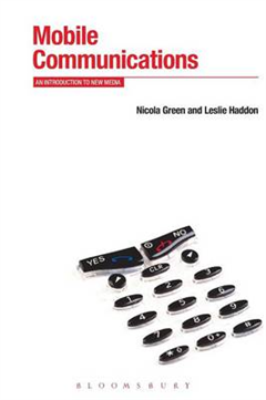 Mobile Communications: An Introduction to New Media