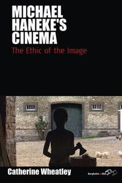 Michael Haneke's Cinema