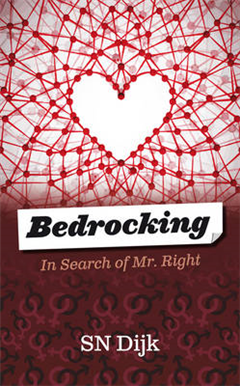 Bedrocking: In Search of Mr Right