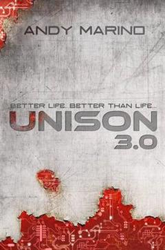 Unison 3.0