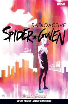 Spider-gwen Volume 1