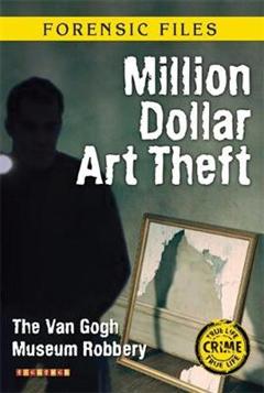 Million Dollar Art Theft