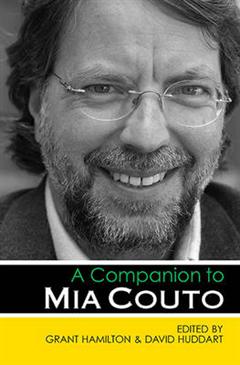 Companion to Mia Couto