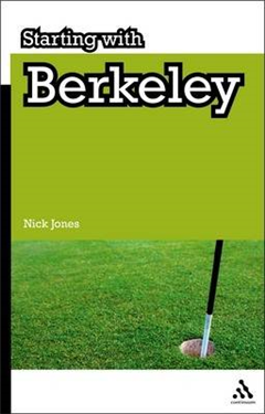 Starting with Berkeley