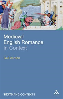 Medieval English Romance in Context