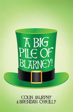 Big Pile of Blarney