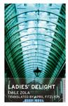 Ladies\' Delight