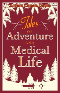 Tales of Adventures and Medical Life