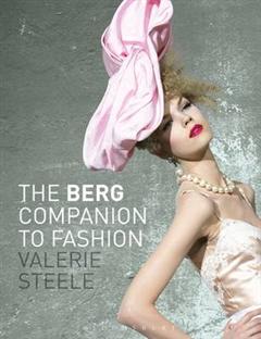 Berg Companion to Fashion