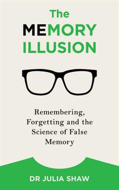 Memory Illusion