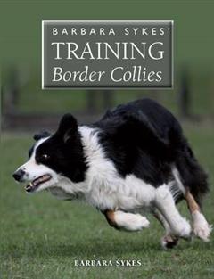 Barbara Sykes\' Training Border Collies