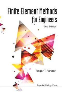Finite Element Methods For Engineers 2nd Edition