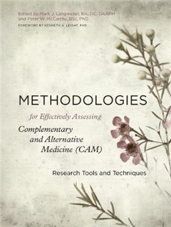 Methodologies for Effectively Assessing Complementary and Al