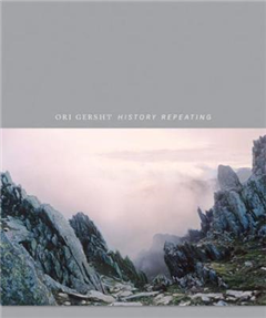 Ori Gersht: History Repeating