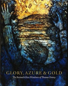 Glory, Azure and Gold