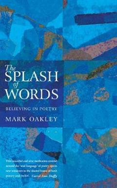 Splash of Words