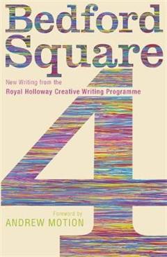 Bedford Square 4