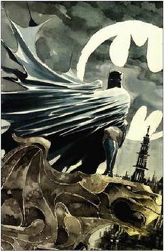 Batman: Streets of Gotham: Hush Money