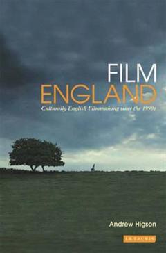 Film England