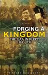 Forging a Kingdom