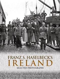 Franz S. Haselbeck's Ireland