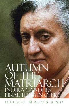 Autumn of the Matriarch