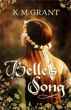 Belle\'s Song