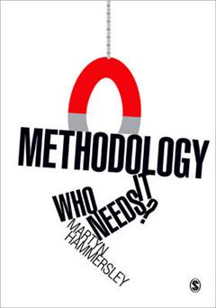 Methodology: Who Needs It?