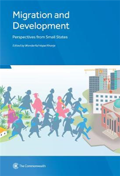 Migration and Development: Perspectives from Small States