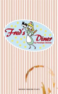 Fred\'s Diner