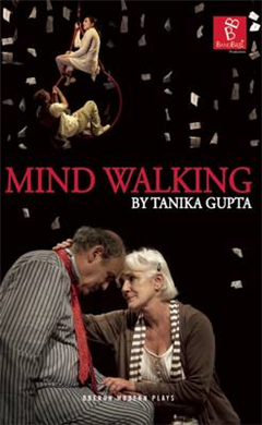 Mind Walking