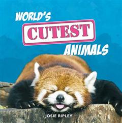 World\'s Cutest Animals