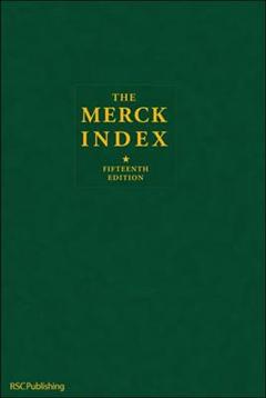 Merck Index
