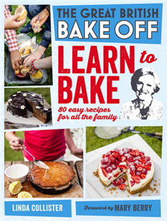 Great British Bake Off: Learn to Bake