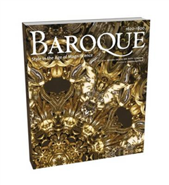 Baroque: Style in the Age of Magnificence