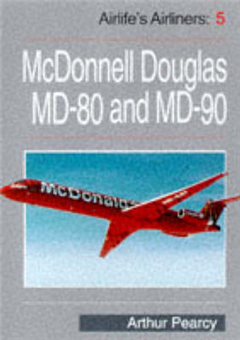MD-80/MD-90 Family