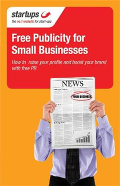 Free Publicity for Small Businesses