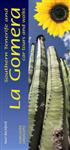 Southern Tenerife and La Gomera: Car Tours and Walks