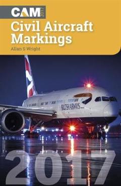 Civil Aircraft Markings