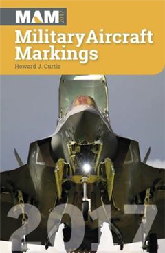 Military Aircraft Markings