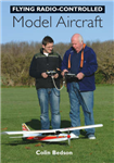 Flying Radio-Controlled Model Aircraft