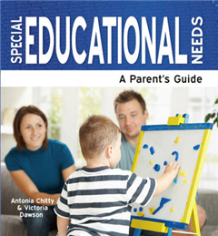 Special Educational Needs: A Parent\'s Guide