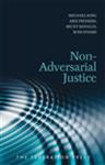 Non-Adversarial Justice