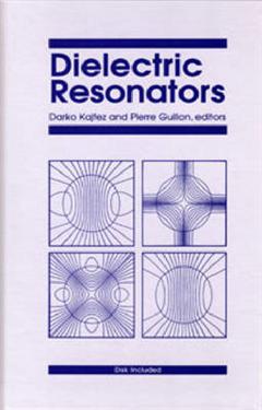Dielectric Resonators